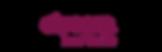 logo2017elycorp_pied_de_page_1d_OKBD.png