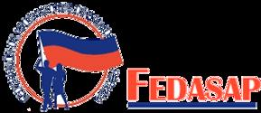 logo-fedasap.png