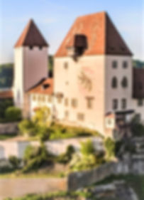 Schloss-Burgdorf_Sommerabend (2).jpg