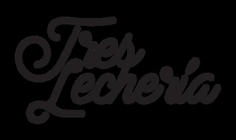 TresLecheria_Logo.png