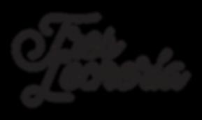 TresLecheria_Logo_Black.png