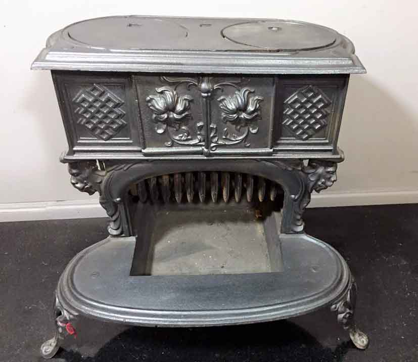 Image Result For Beautiful Fireplaces Pictures