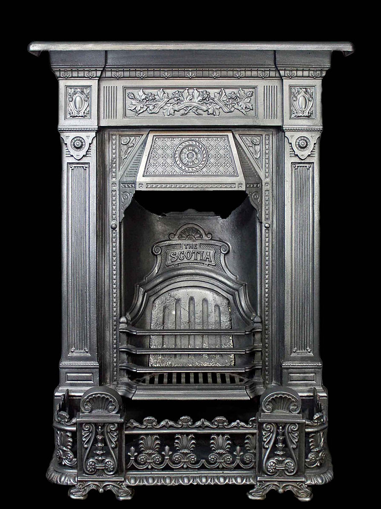 r c lynch antiques u0026 fireplaces home