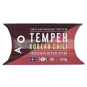 Korean-Chili.jpg