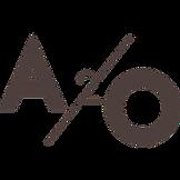 A2O_logo_brun.png