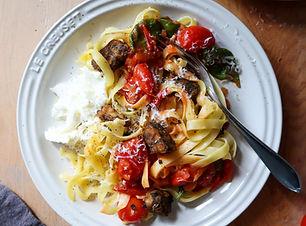 Provencale,_tomatsås_och_pasta.JPEG