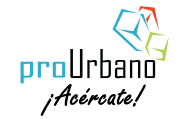 logo prourbano acercate.png
