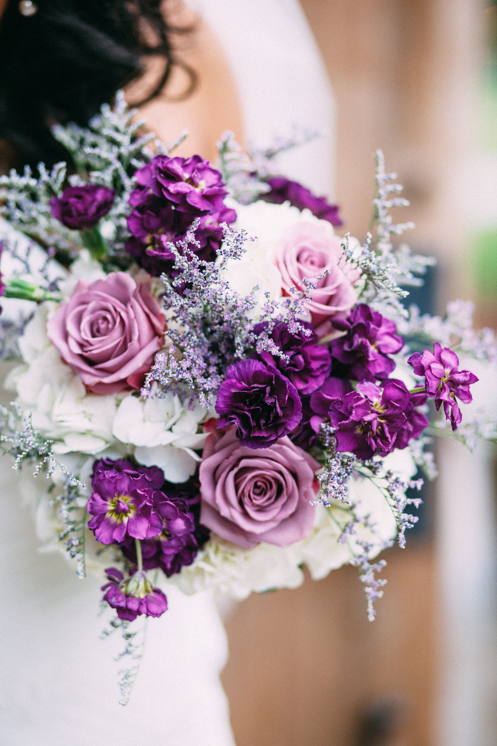 Oniees Engagements Wedding Planner In Greensboro Nc