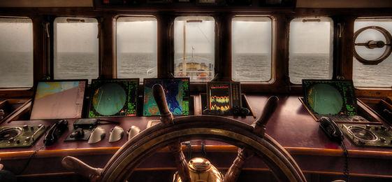 boat-high-dynamic-range-luxury-15810.jpg