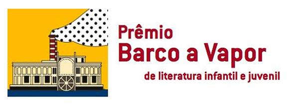 Resultado de imagem para Prêmio Barco a Vapor abre inscrições