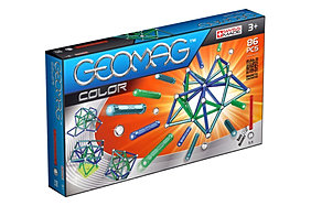 color 86 - Geomag Color 86