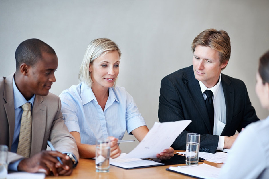 Professional resume services online ottawa