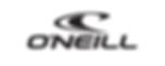 taradale_Optometrists_logos_Oneill.png