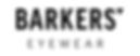 Taradale_optometrists_logos_Barkers.png