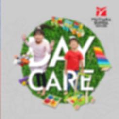 Mutiara Bunda Daycare