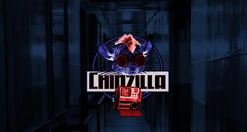 ChinzillaLogo1.png