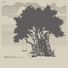 gurushopping-cover-1.jpg