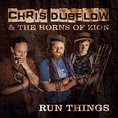 run_thing.jpg
