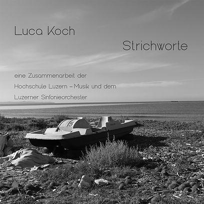 STRICHWORTE EP.jpg