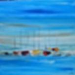 dans les bleus de mer.jpg