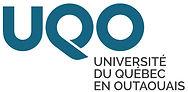 UQO Logo