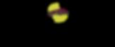 DCMET UNESCO UNITWIN Logo