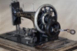 old sewing machine copy.jpg