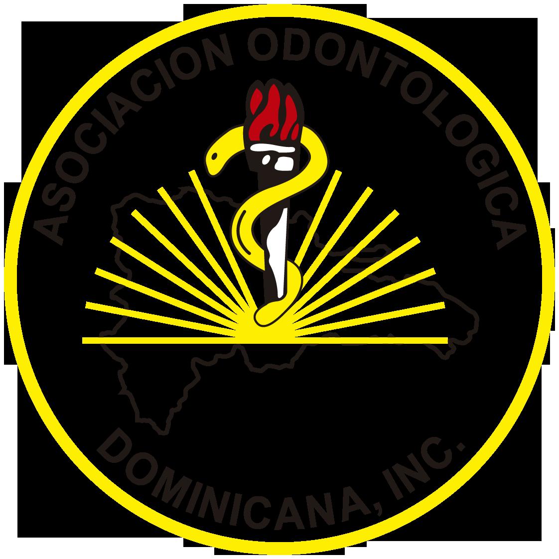 Resultado de imagen para Asociación Odontológica Dominicana (AOD).