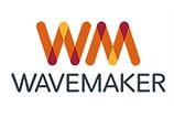 wavemaker_edited.png