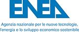 logo ENEA.png