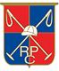logo ROMA POLO CLUB srl.png