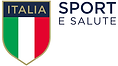 logo SPORT & SALUTE.png