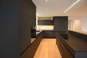 Küche Bur 2019 (2).jpg