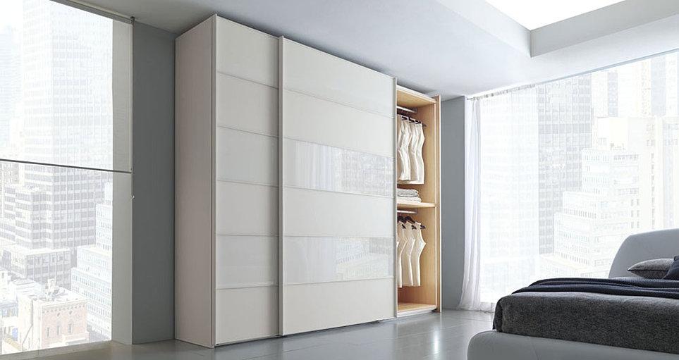 Montaggio mobili milano di tutti i tipi traslochi e - Montaggio mobili ikea ...