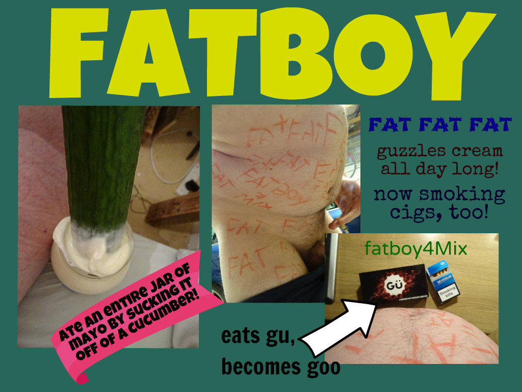 fatboy4Mix