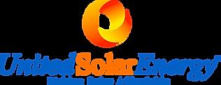 solar-panels-melbourne