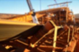 shutterstock_1398989372 SS Conveyor.jpg