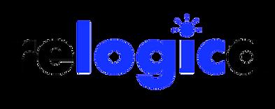 Relogica Logo Transparent.png