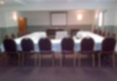 ConferenceRoom_240.jpg