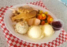 turkey_dinner2.jpg