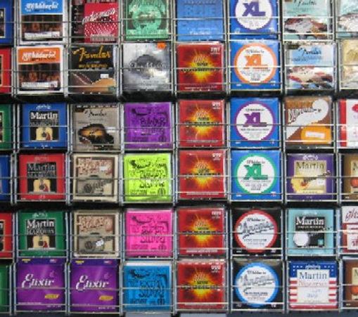 guitar-strings-packages.jpg