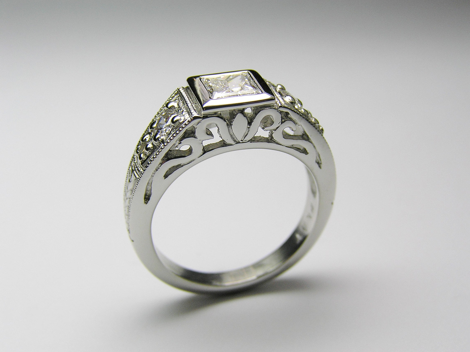 engagement weddng rings rings wedding Engagement Rings Wedding bands