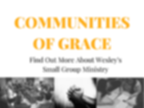 COMMUNITIES OF GRACE.png