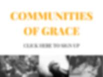 COMMUNITIES OF GRACE.jpg