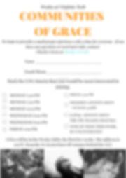 cog schedule (3) copy.jpg