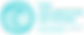 复制孵化网络LOGO - LI