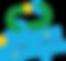 5 fdb277b808da_logo-reseauconsigne-hd.png