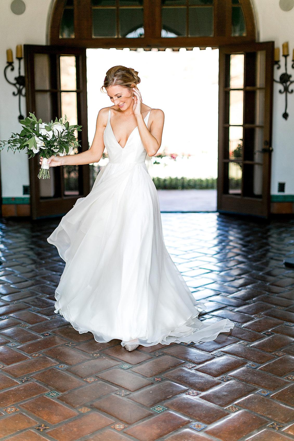 Ps associates event planning los angeles ca wedding planner hummingbird nest ranch wedding ombrellifo Images