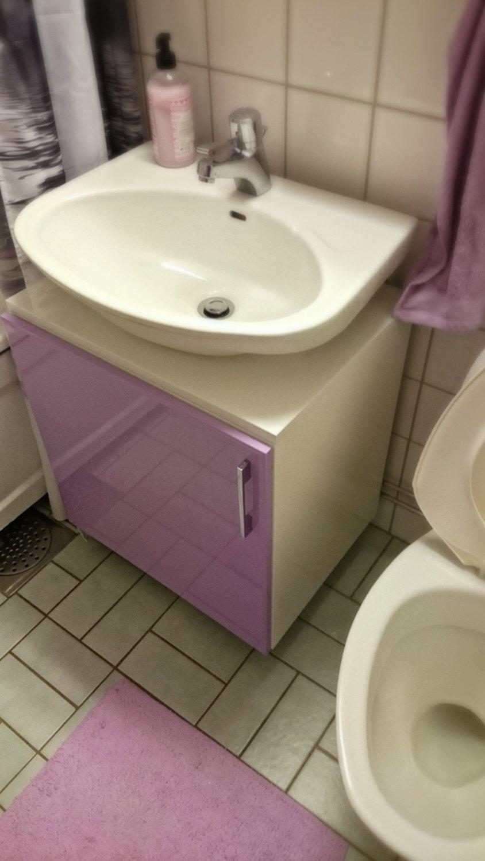 Lackering köksluckor möbler dörrar inredning måleri rot ...