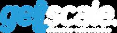 GetScale_Logo1_2x.png